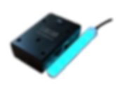 tableair_smart_sensor_Led-strip_plus.png