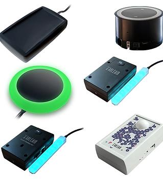 Sensors-01.png