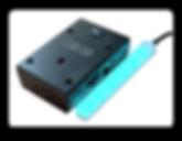 tableair_smart_sensor_Led-strip.png