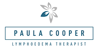 paula-cooper-lymphoedema.png