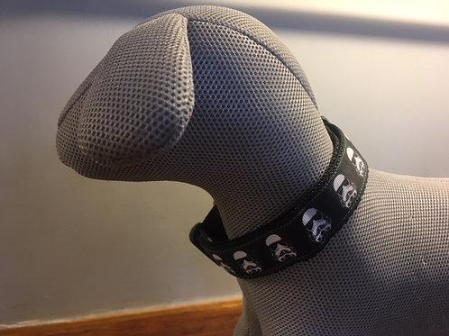 Darth Vader Collar