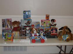 ToysForTots_2012_1
