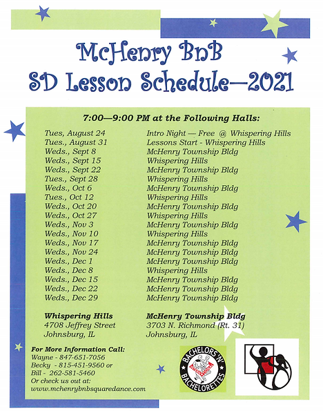 2021 SD Lesson Schedule Flyer.png