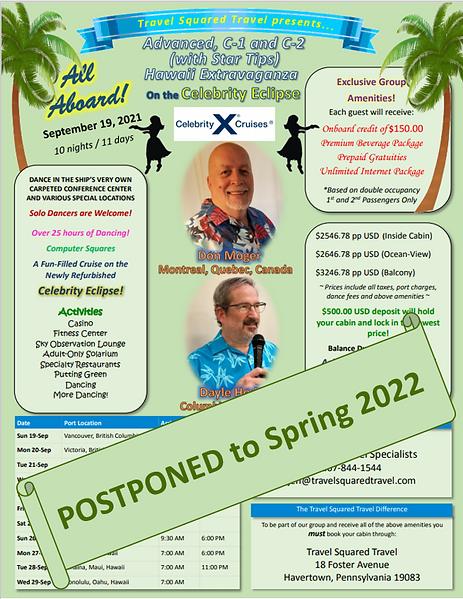 Hawaii_postponed.png