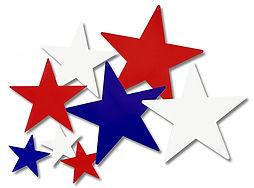 RWB Stars.jpg