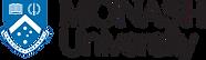 monash_logo.png