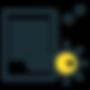 asymmetric-key.png