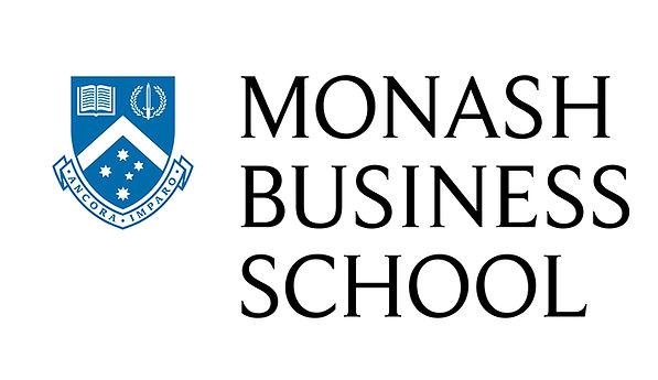 Monash-University-Business-School.jpg