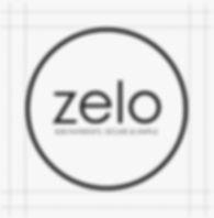 zelo_logo_spacer.jpg