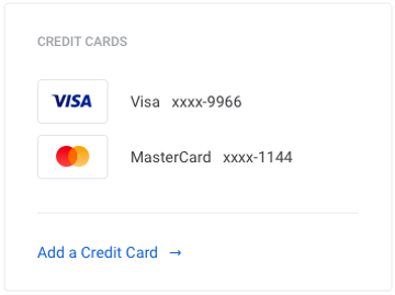 zelo_credit_card.png