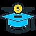 education-savings.png