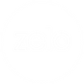 white_logo_transparent_notag.png