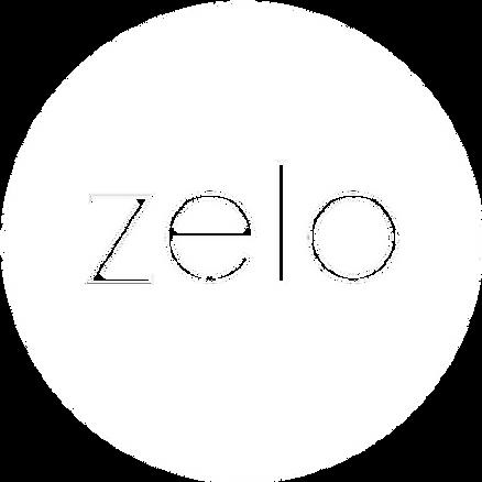 white_logo_transparent_notag.png