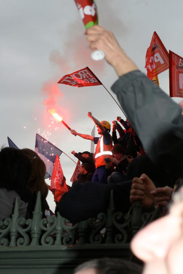 Front de gauche 2012-3