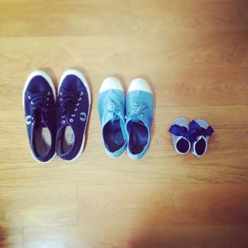 Enfance/childhood