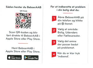 AAB app.PNG