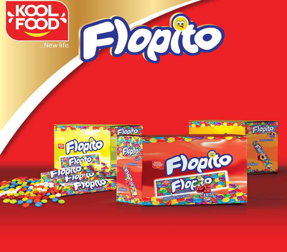 15_A_FLOPITO.jpg