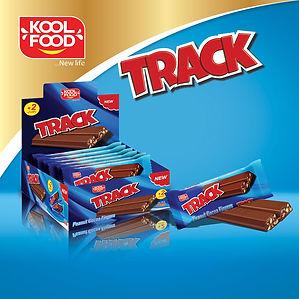 TRACK-B.jpg