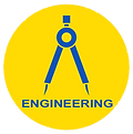 ENGINEERING-BUTTON.png
