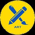 ART-BUTTON.png