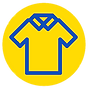 UNIFORM-BUTTON.png