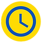 CLOCK-BUTTON.png