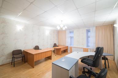 2-к квартира, 57.5 м², 1/5 эт. ЦЕНА: 6500000 ₽