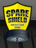 spare shield.PNG