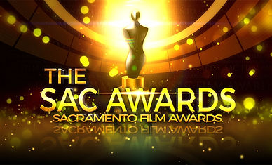 SAC Film Awards 2_jpg.jpg