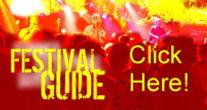 FestivalGuideLink.jpg