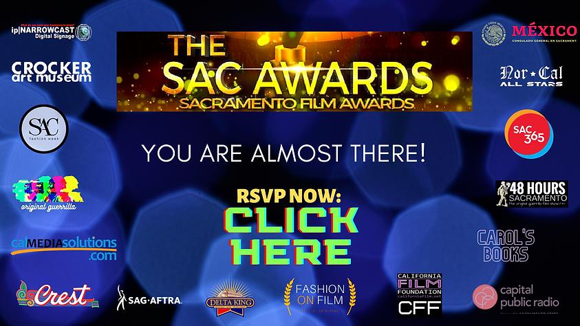 CLICK HERE 2020 Sac Film Awards.png