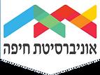 Univ_wide_logo.png