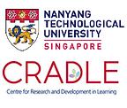 ntu cradle logo.png