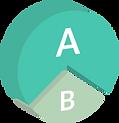 vector_abtesting.png