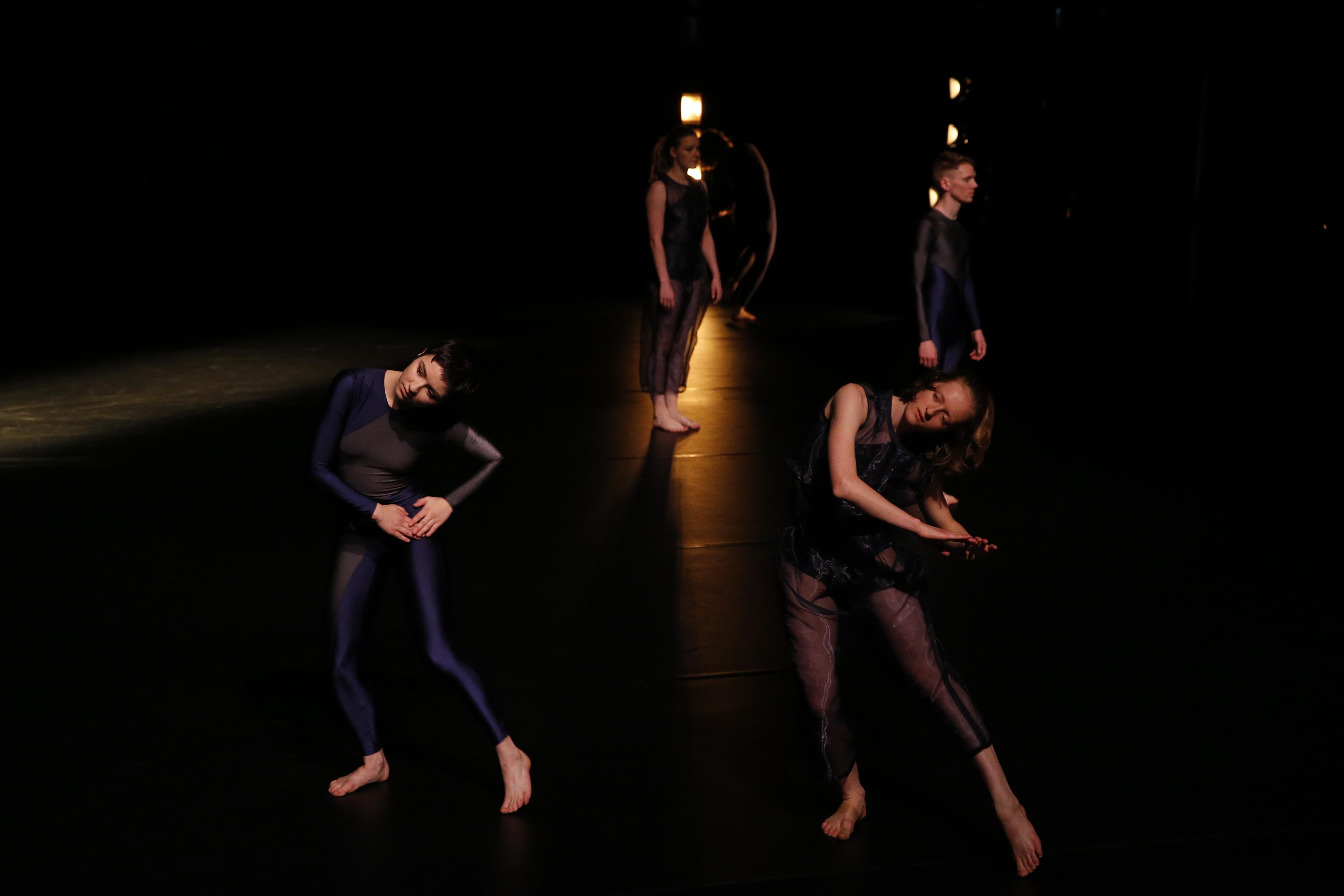 VCA DANCE_7018