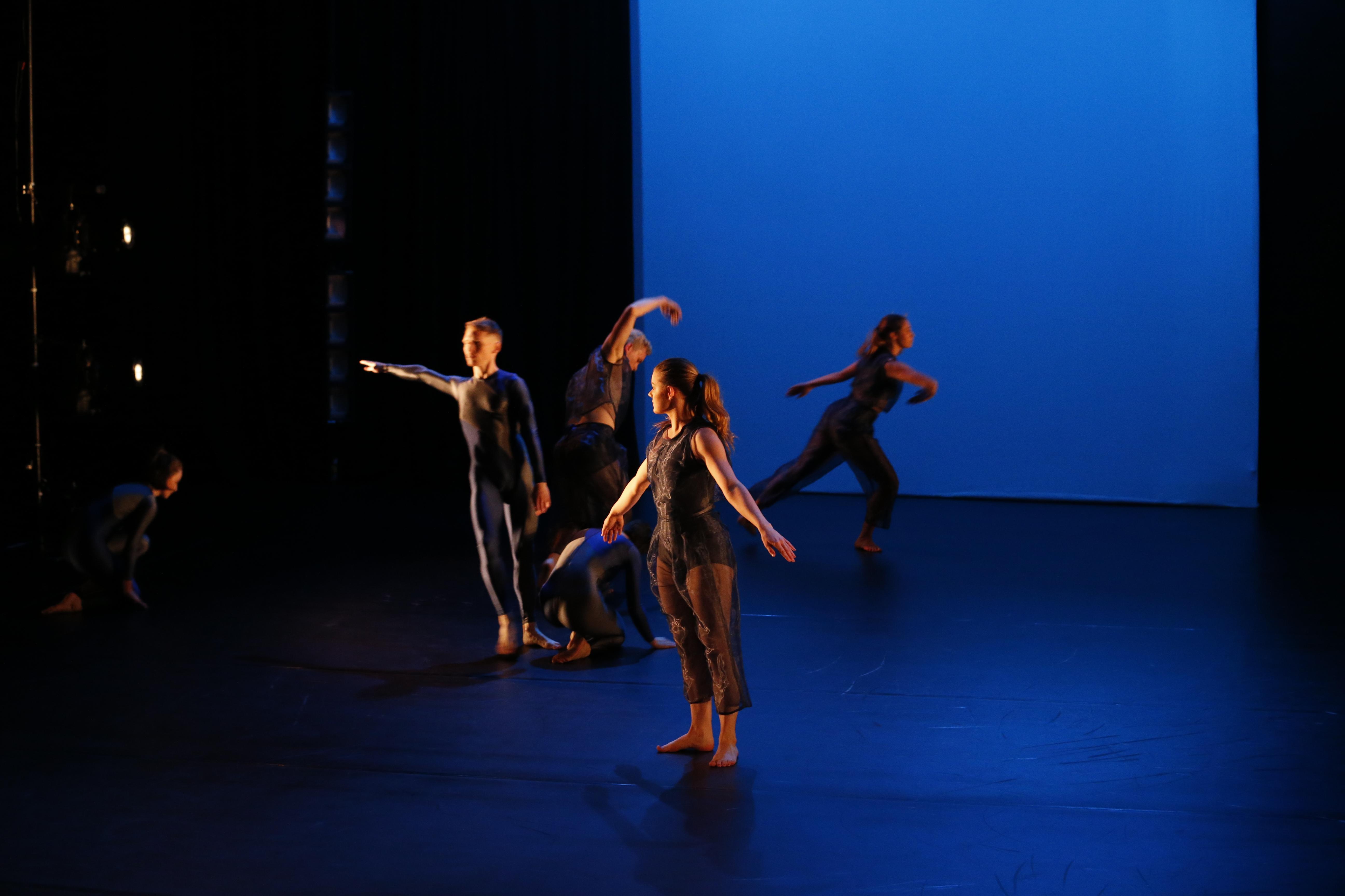 VCA DANCE_7074
