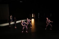 VCA DANCE_7044