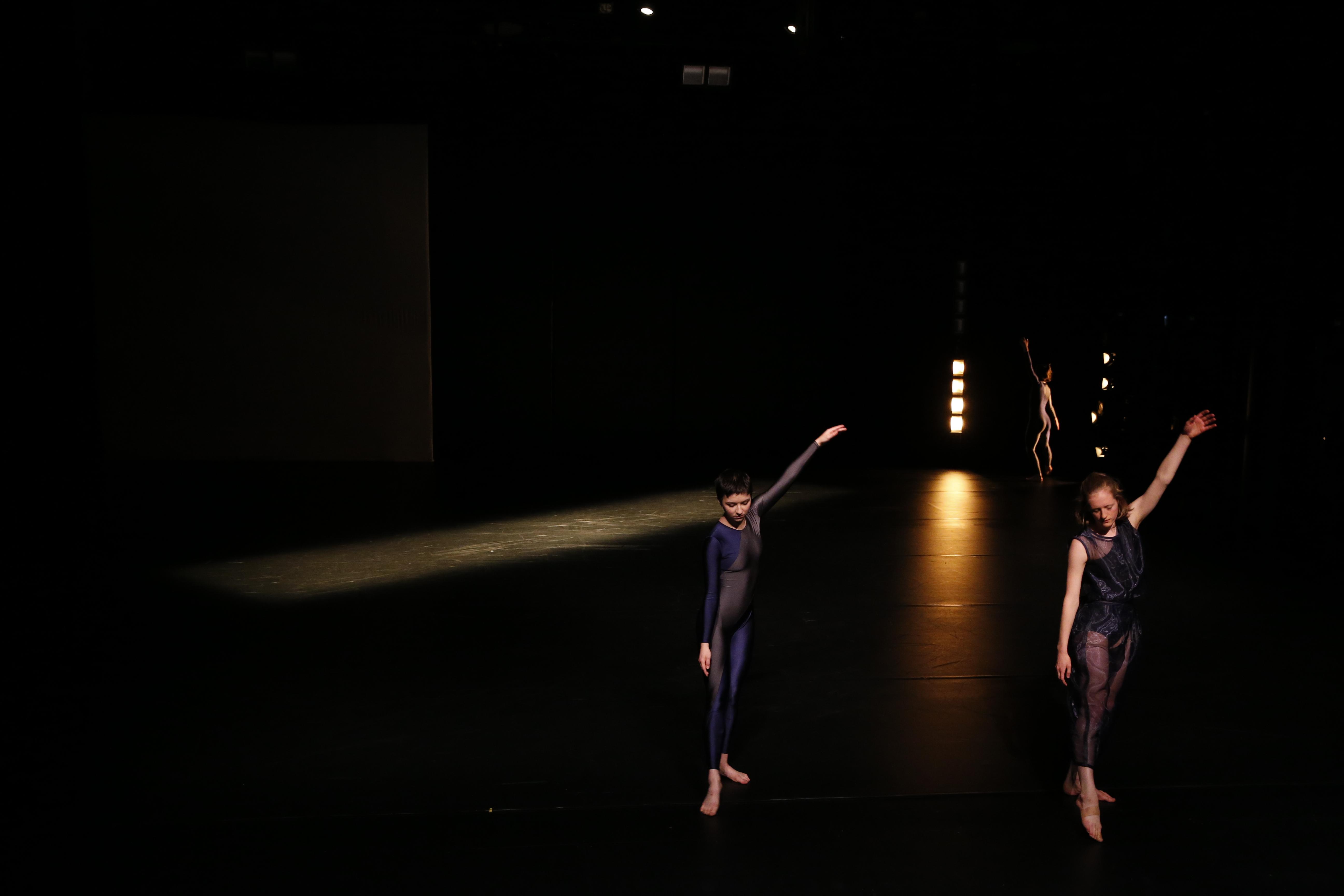 VCA DANCE_7012