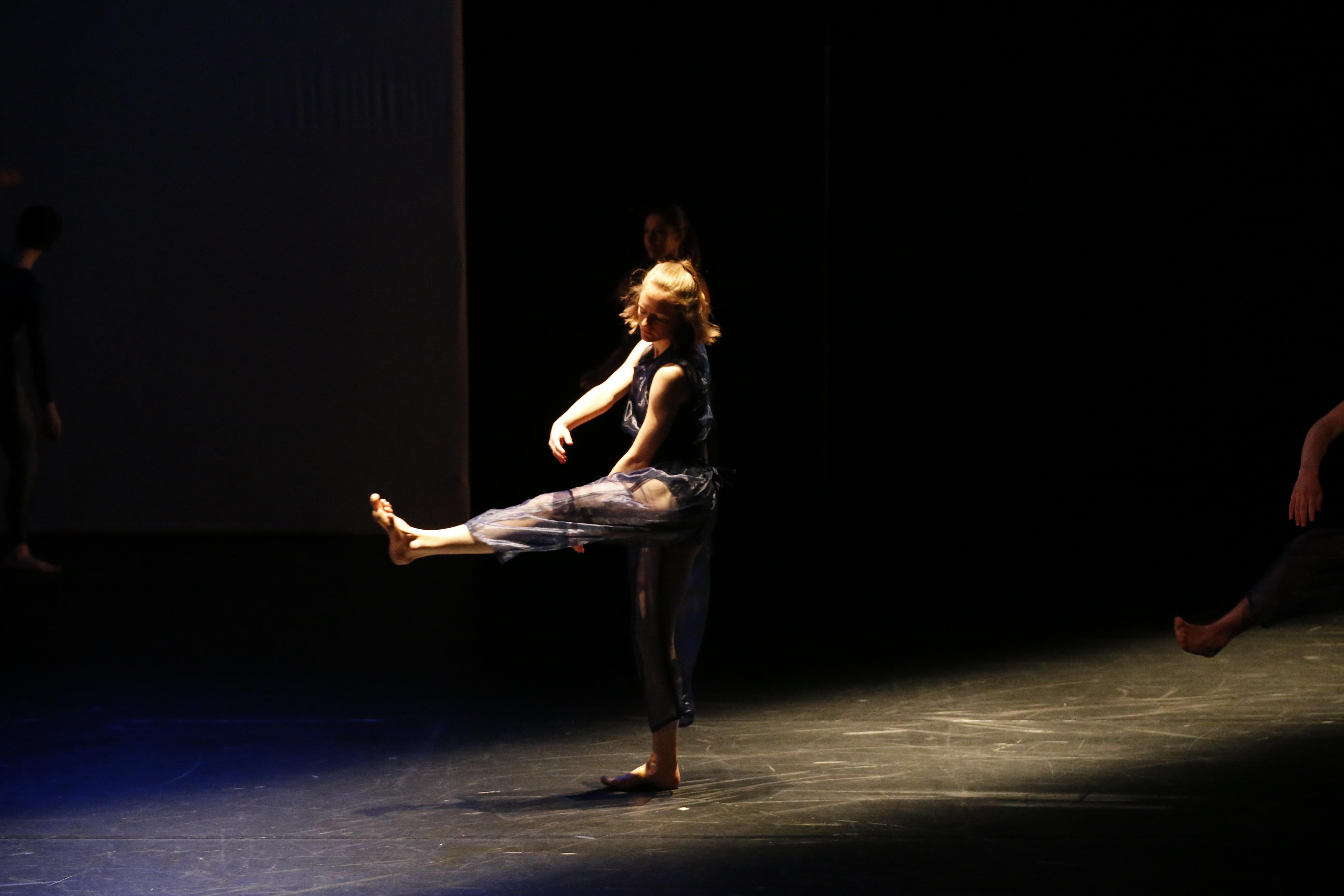 VCA DANCE_7056