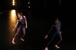 VCA DANCE_7029