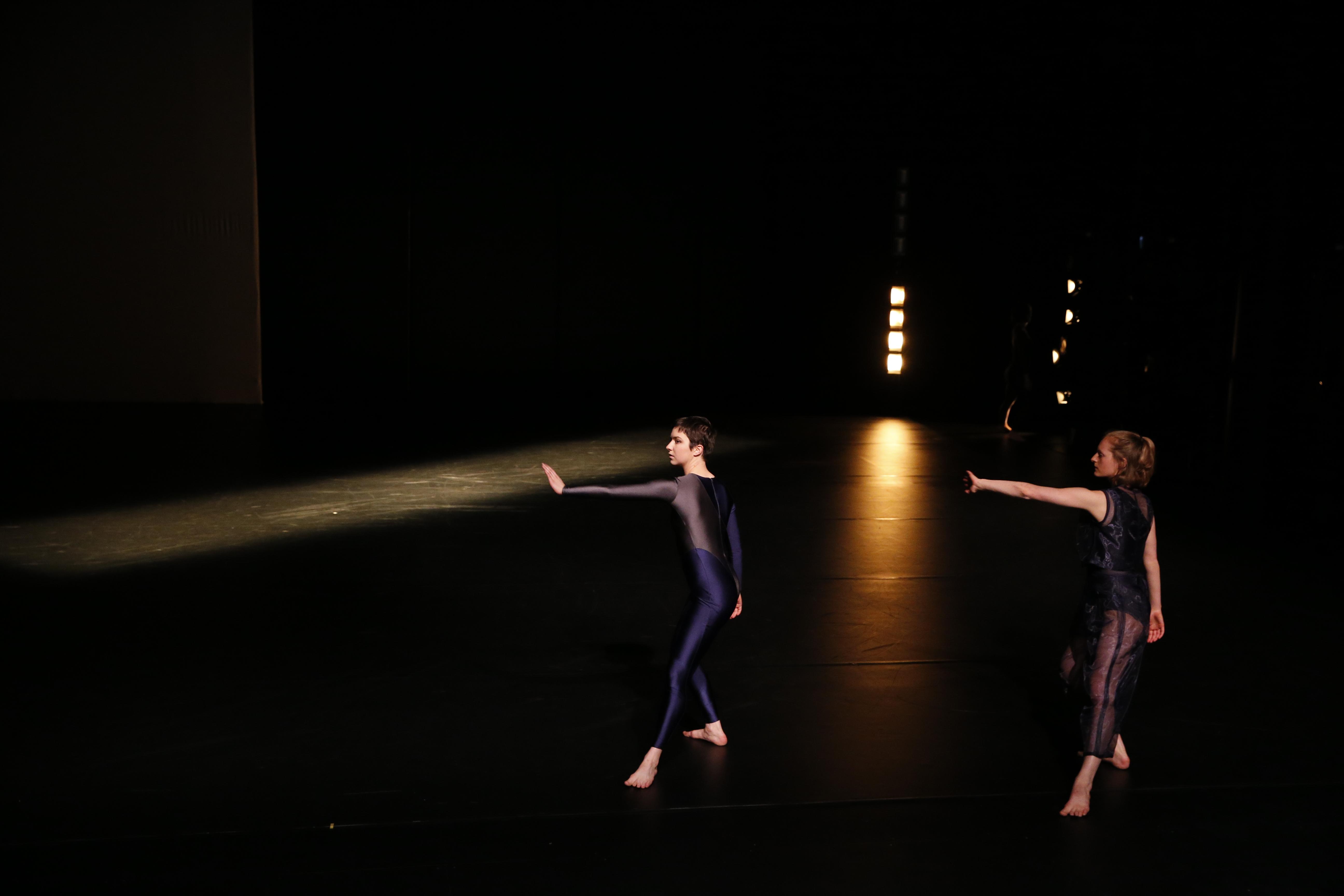 VCA DANCE_7011
