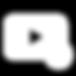 noun_Add Video_954939_ffffff.png
