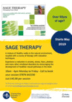 SAGE therapy JPEG.jpg