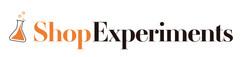 Shop Experiments logo.jpg