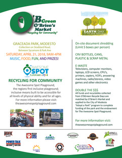 O'Brien's Recycling day.jpg