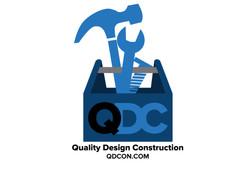 QDC Tool Box Logo.jpg
