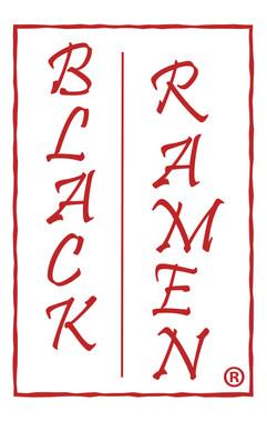 Black Ramen logo-01.jpg
