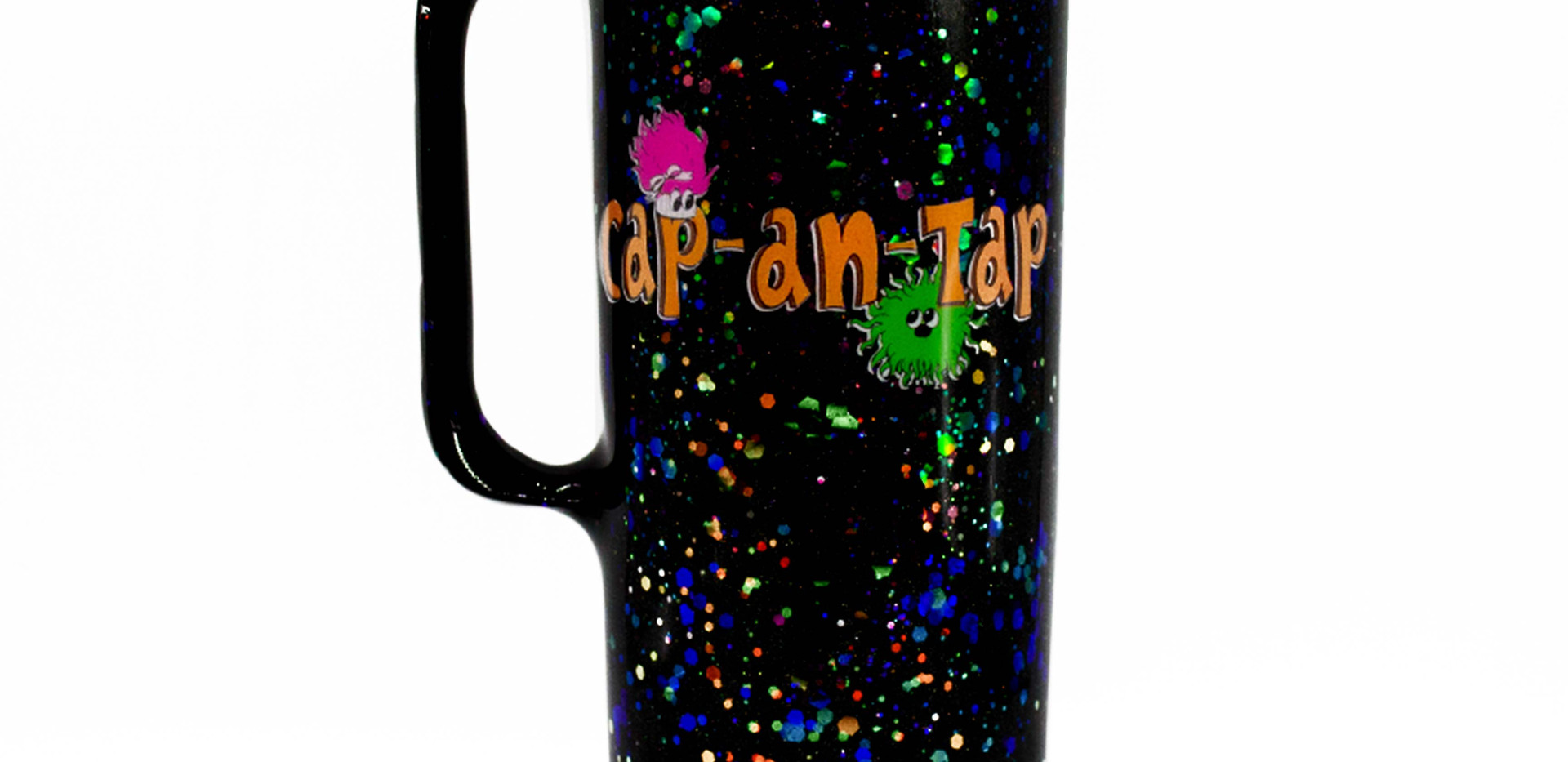 capantap sock product-6.jpg