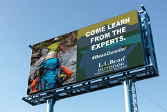 LL Bean Billboard.jpg
