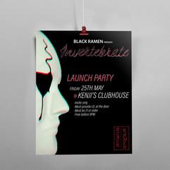 Black Ramen Launch poster.jpg